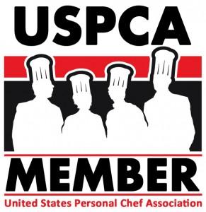 USPCA Member Logo